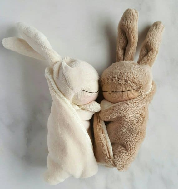 Valentine's Day Gift Guide: Enchanting Stuffed Animals and Decor For Your Home