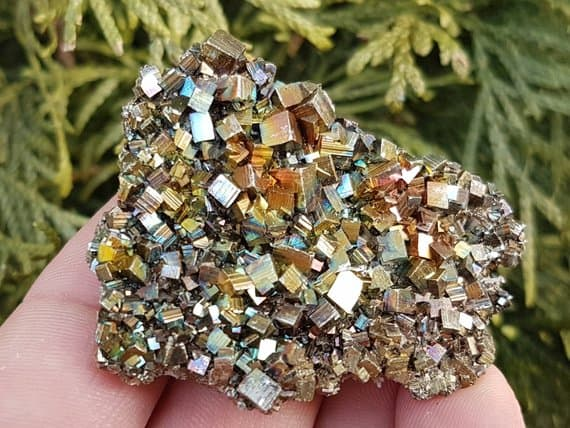 9 Crystals That You Need in Your Life for a Better 2019