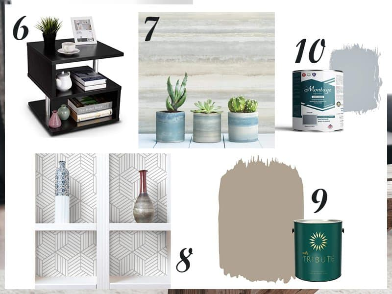 Make Your Home Look Bigger with These Interior Decorating Hacks