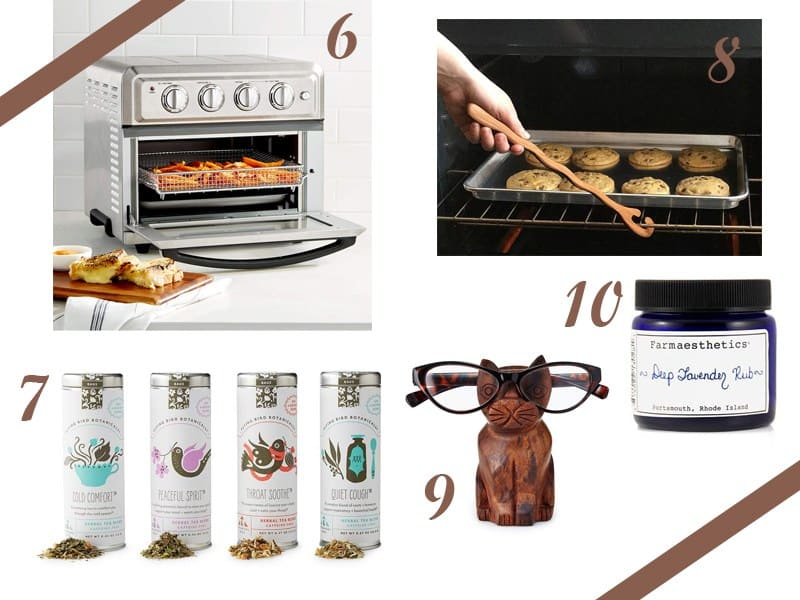 Valentine's Day Gift Guide for Fathers and Grandfathers