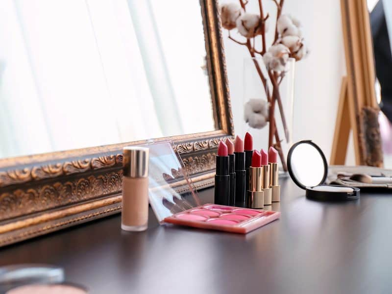 Valentine's Day Gift Guide for Beauty Addicts