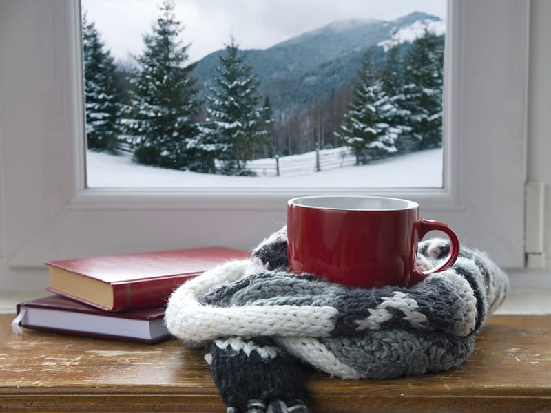 5 Fun Things to Do Indoors in Winter