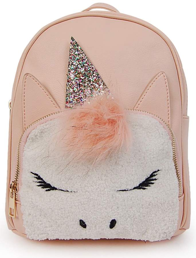 Whimsical Animal-Themed Purses and Bags