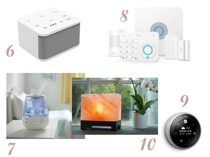 The Best Bedroom and Appliance Deals on Amazon for Presidents' Day