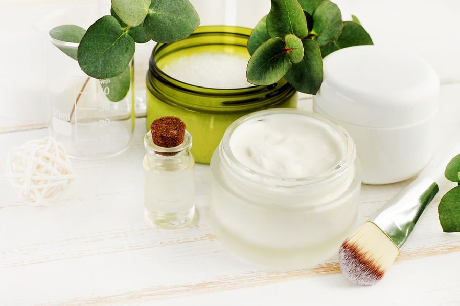 Best Skincare Products on Amazon with Promising Reviews!