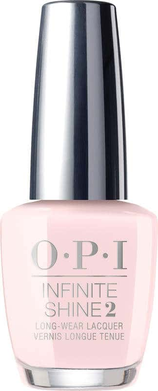 10 Most Whimsical Nail Polish Colors for Spring
