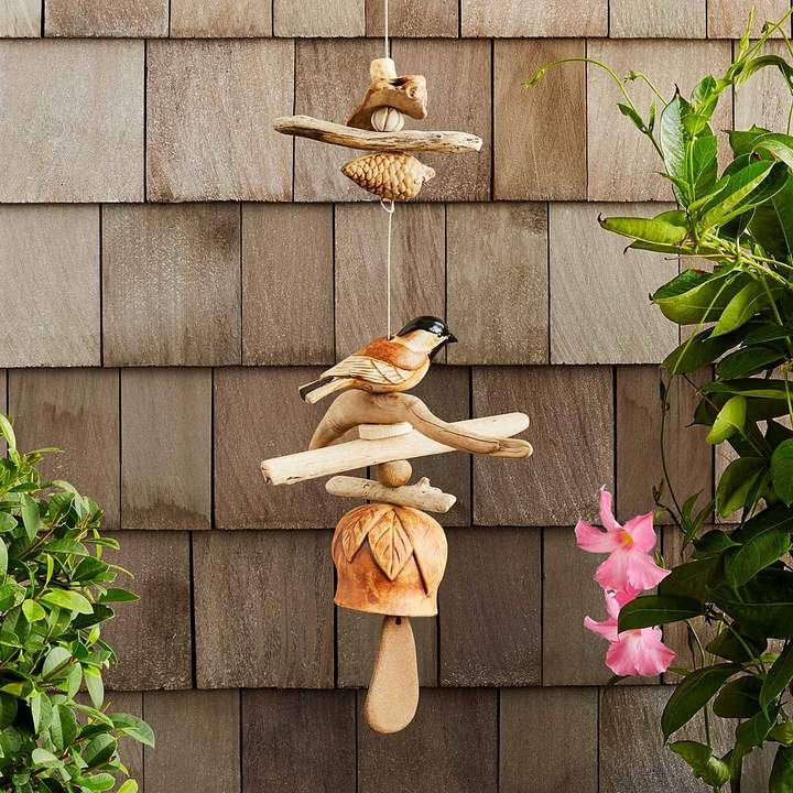 Whimsical Spring Garden Accessories You Need for Create Magic in the Garden
