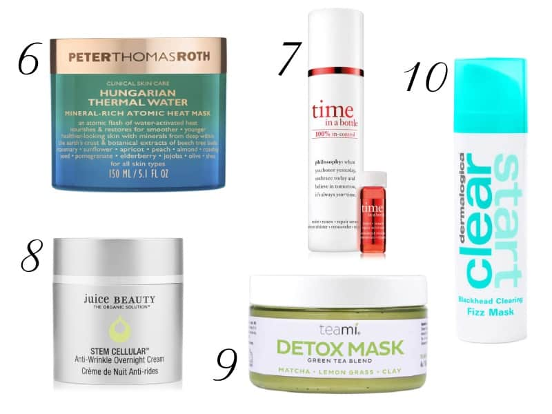Ulta's 21 Days of Beauty Sale: Watch Out for Our Favorite Beauty Picks