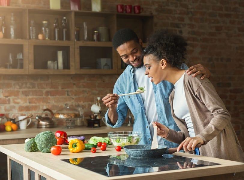 Kitchen Essentials for a Fun Weekend Cook Off