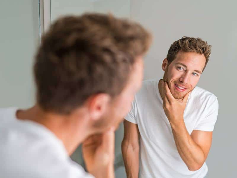 Chris Pratt's 'Beauty Secret' is Something You Can Buy at Sephora + 9 Other Men's Skincare Products We Love