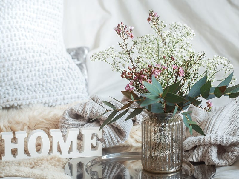 10 Spring Home Decor to Add to Your Wishlist Right Now
