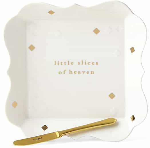 Bridal Shower Guide: 10 Gifts the Bride-to-Be Will Actually Love