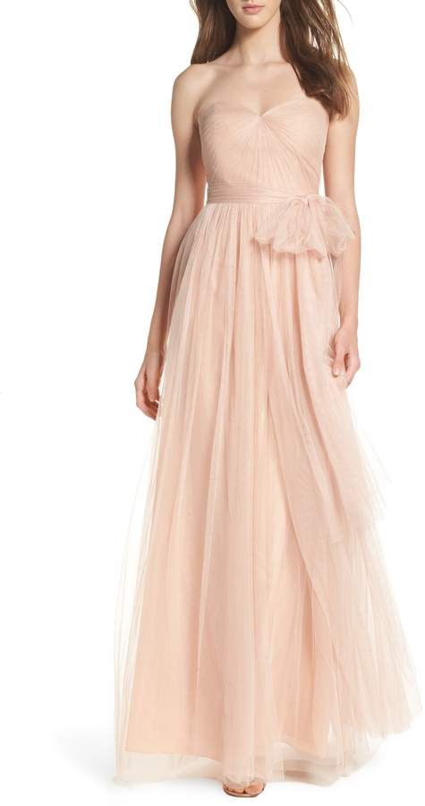 10 Most Elegant Bridesmaid Dresses You Can Get at Nordstrom Right Now