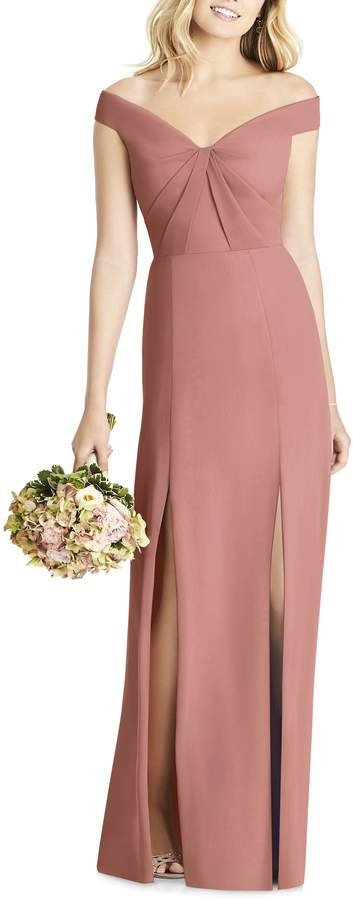 10 Most Elegant Bridesmaid Dresses You Can Get At Nordstrom Right Now The Teelie Blog,Wedding Colour Combination Mother Daughter Same Dress