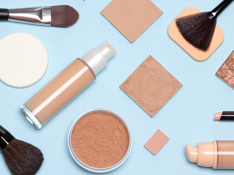 10 Most Affordable Foundations for Keeping Flawless on a Budget