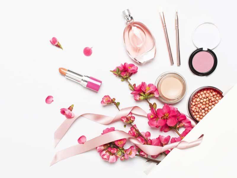 Sephora's Beauty Insider Sale