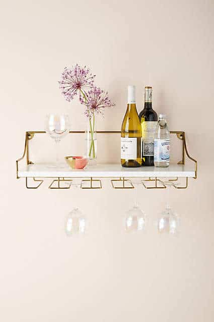 10 Beautiful Kitchen and Dining Table Accessories Your Mom Will Absolutely Love
