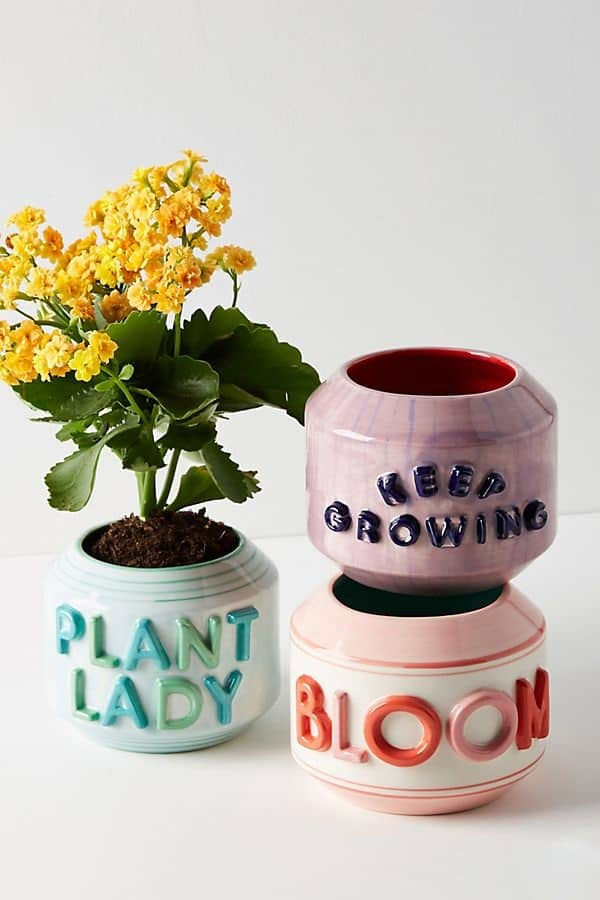 10 Chic Yet Affordable Housewarming Gifts