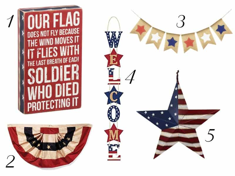 10 Memorial Day Entertaining Must-Haves for a Fun Celebration