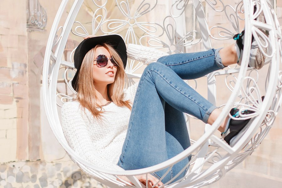 Nordstrom Half Yearly Sale: Discounted Women's Fashion Essentials