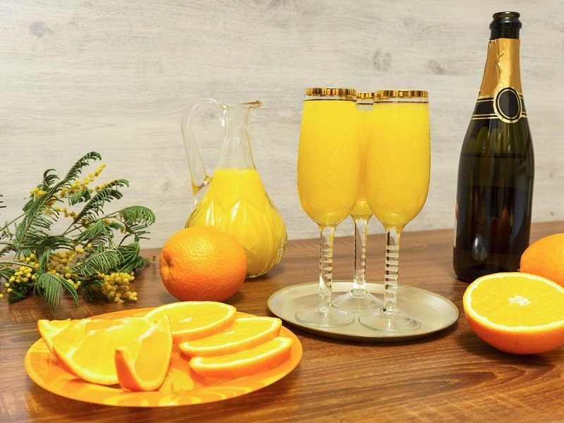 Beverage Day: 15 Drinking Accessories for Entertaining and Personal Use