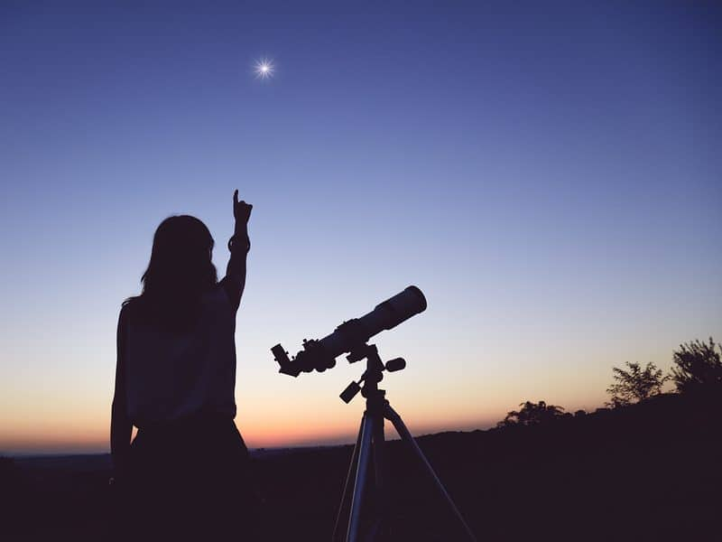 Astronomy Day: The Best Astronomy-Inspired Gifts for Everyone
