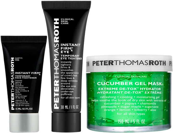 All the Awesome Father's Day Gift Sets You Can Get at Ulta Right Now