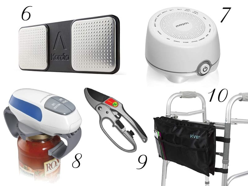 Father's Day Gifts for Grandfathers