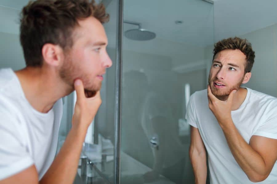 Father's Day Gift Guide: The Best Men's Grooming and Skincare Products According to Amazon Customers
