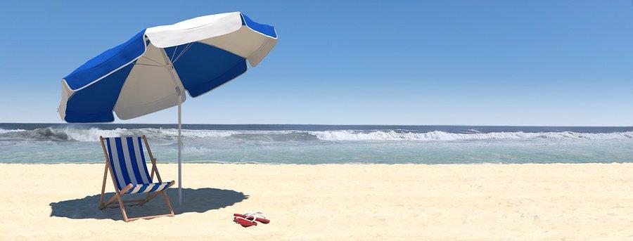 Best Summer Beach Gear
