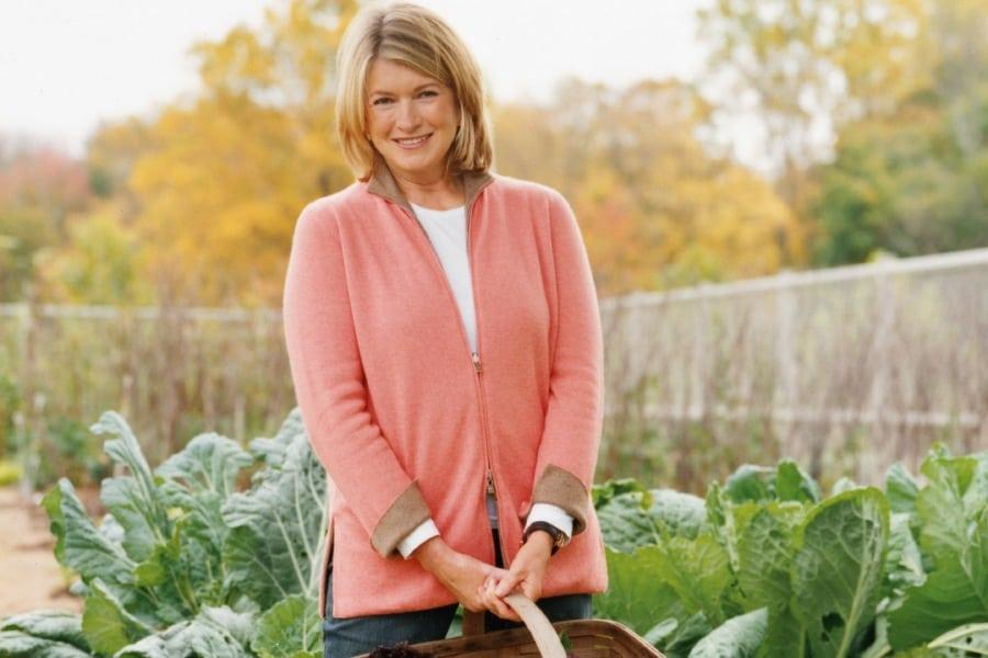 Amazon Celebrity Stores: Martha Stewart Garden Essentials You Need Right Now