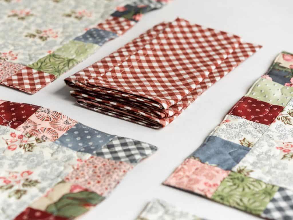 Crazy for Quilts + $1 Digital Class Deals at Bluprint!