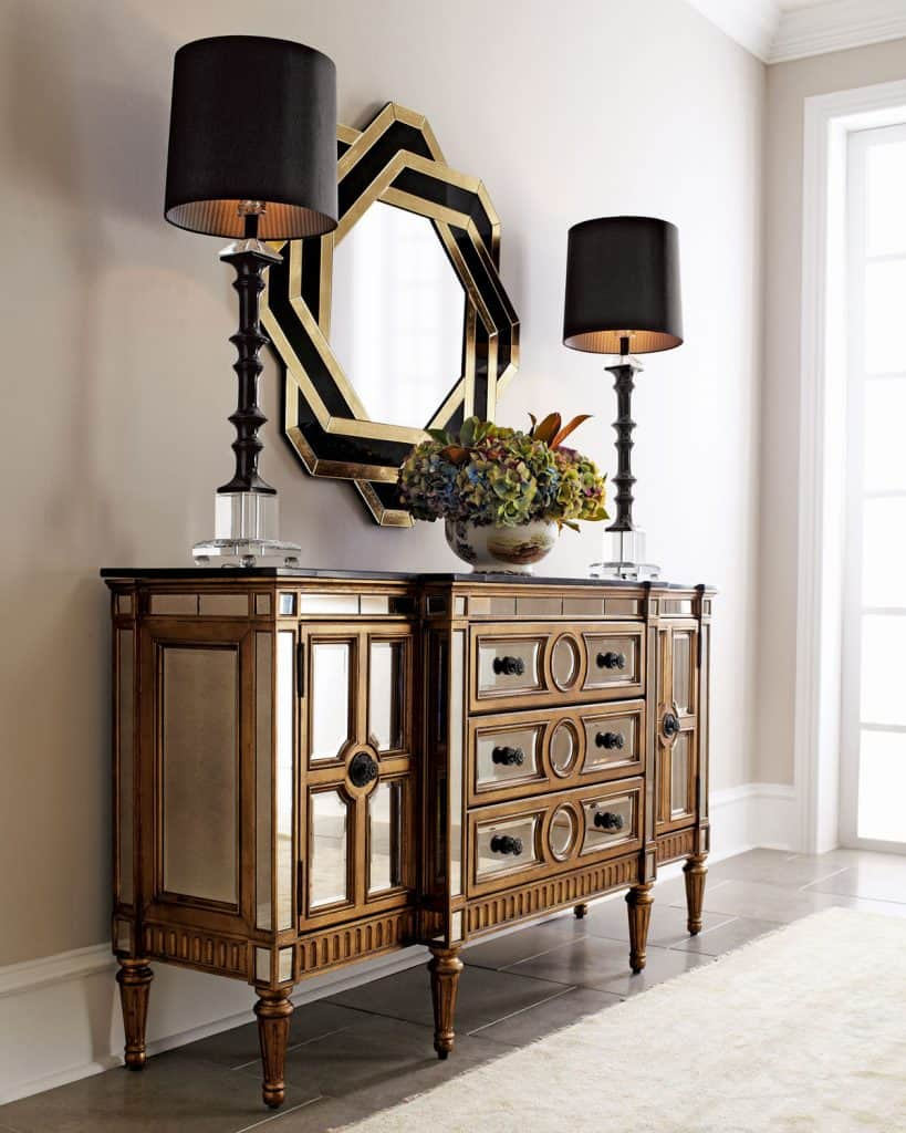 10 Most Gorgeous Home and Furniture Deals at Neiman Marcus (at 25% Off Right Now!)