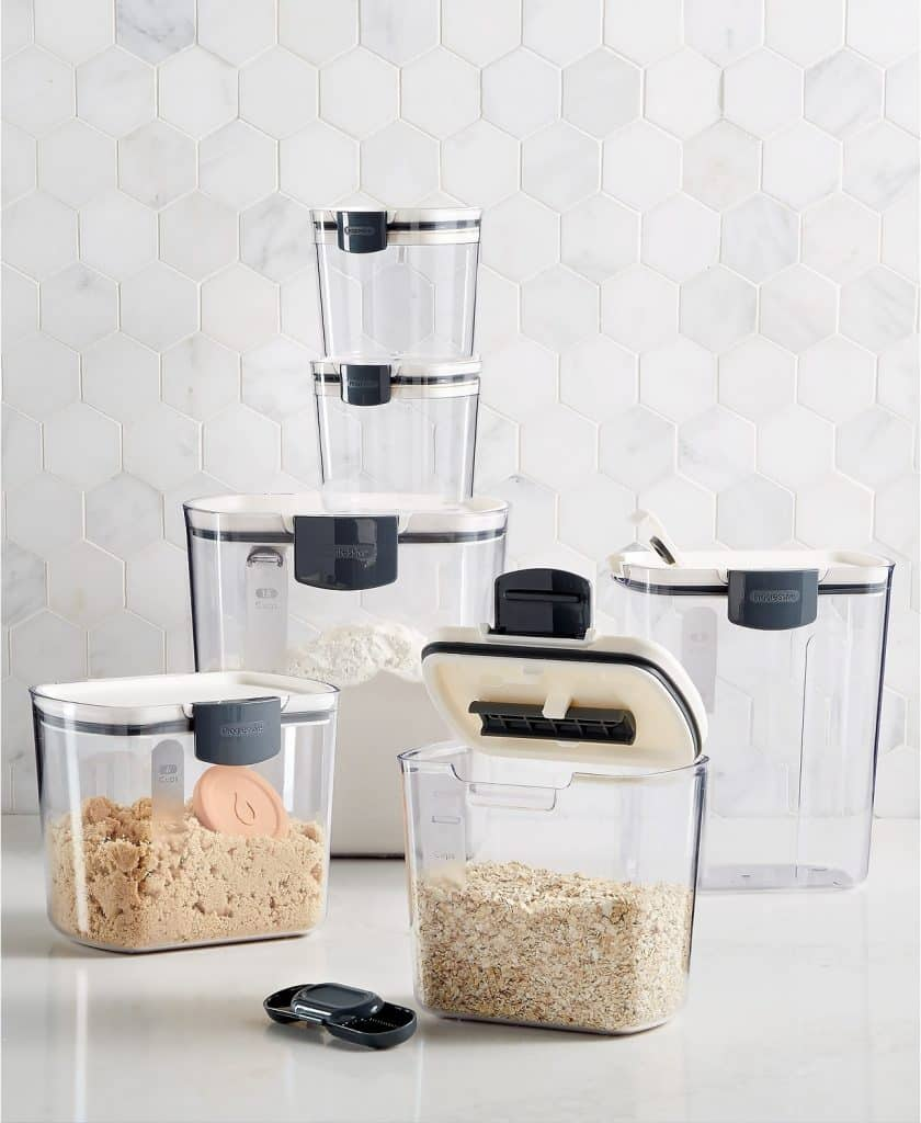 Macy's Super WKND Sale: Kitchen and Dining Essentials