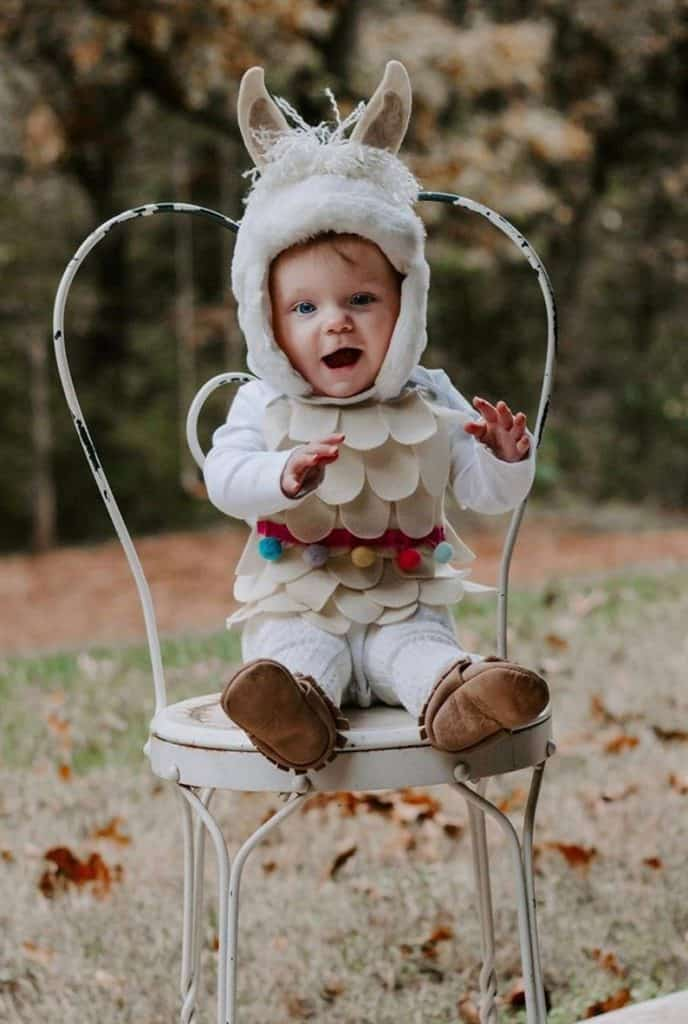 All the Fun Halloween Costumes for Kids!