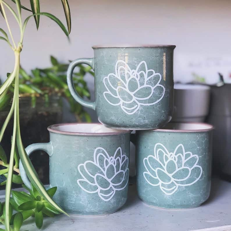 All the Best Gifts for Plant Lovers You Can Get Right Now