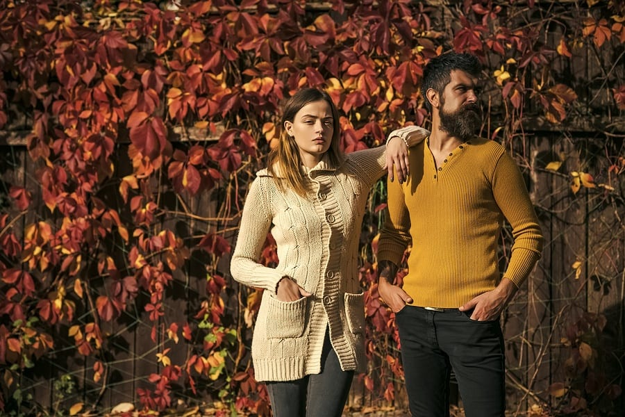 Fall Fashion Finds for Men and Women: Huge Discounts at Macy's Until October 6