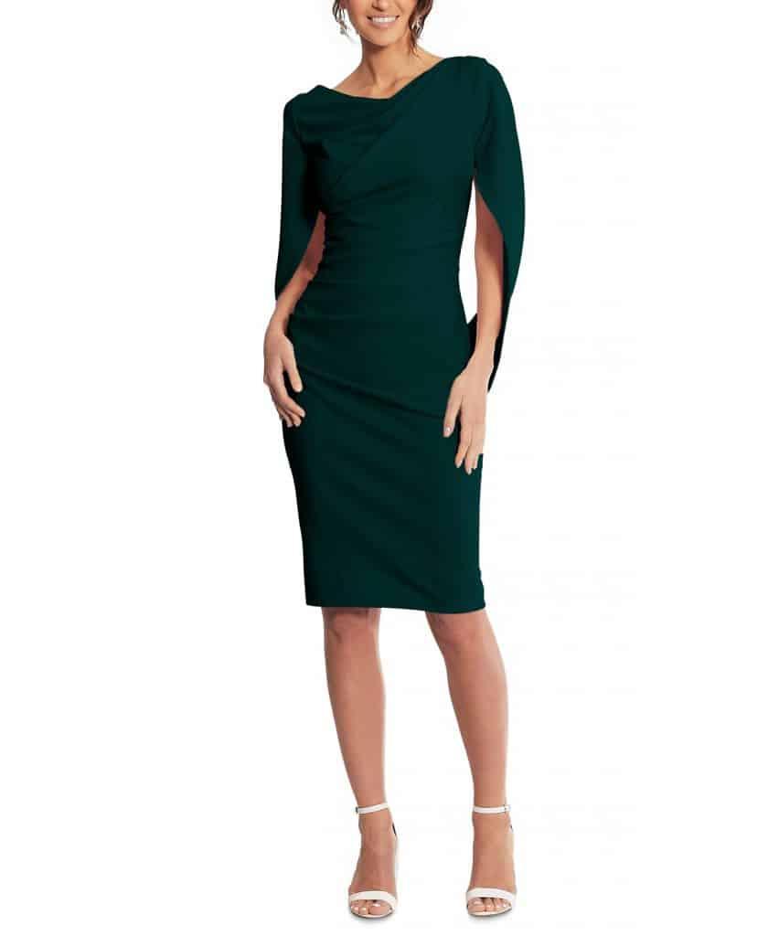 Black Friday Deals: Beauty and Fashion Picks at Macy's