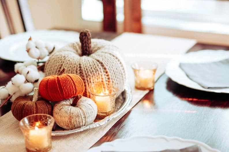 The Best Thanksgiving Finds on the Internet Right Now