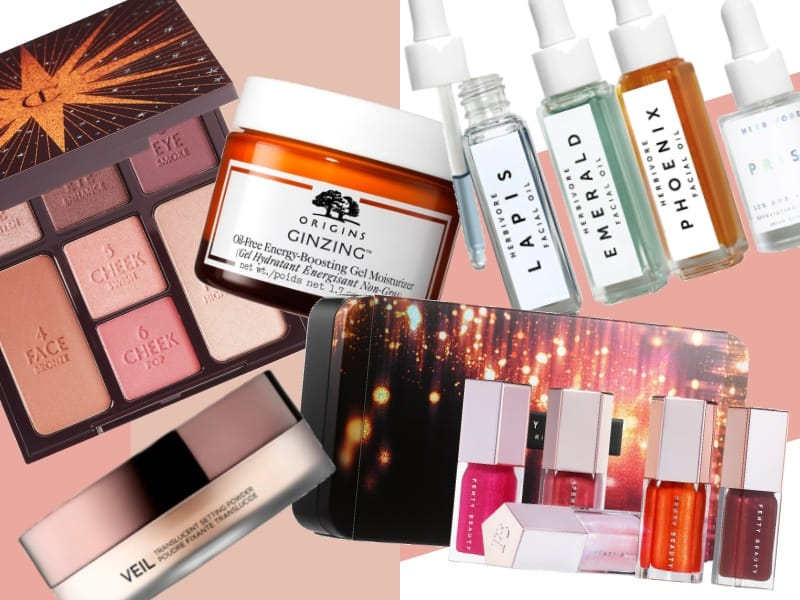 Sephora Beauty Insider Holiday Sale 2019