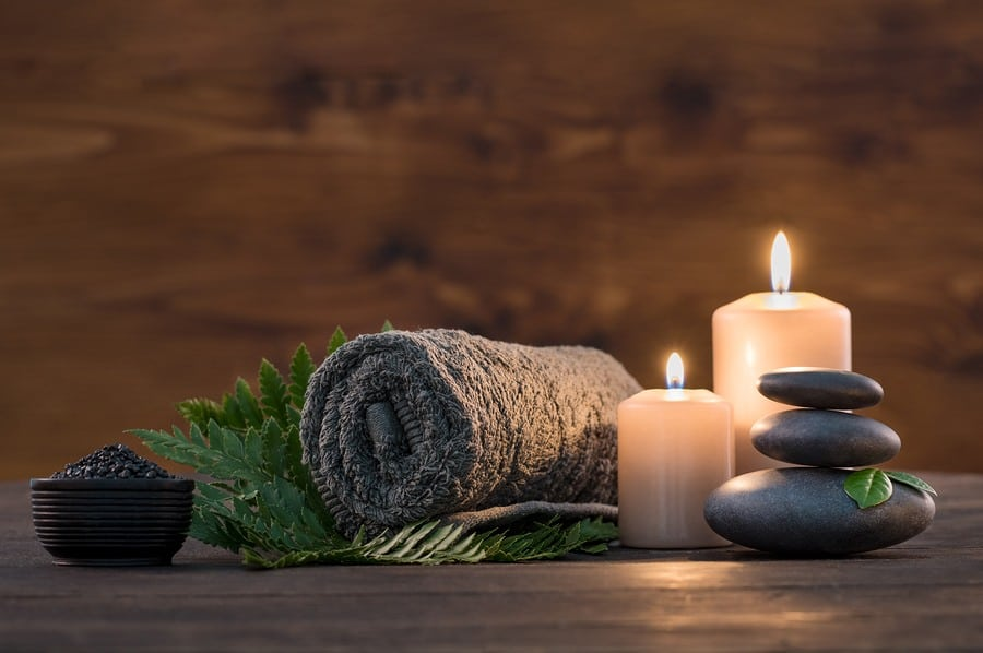 Black Friday Self-care Gifts for the Tired and Stressed