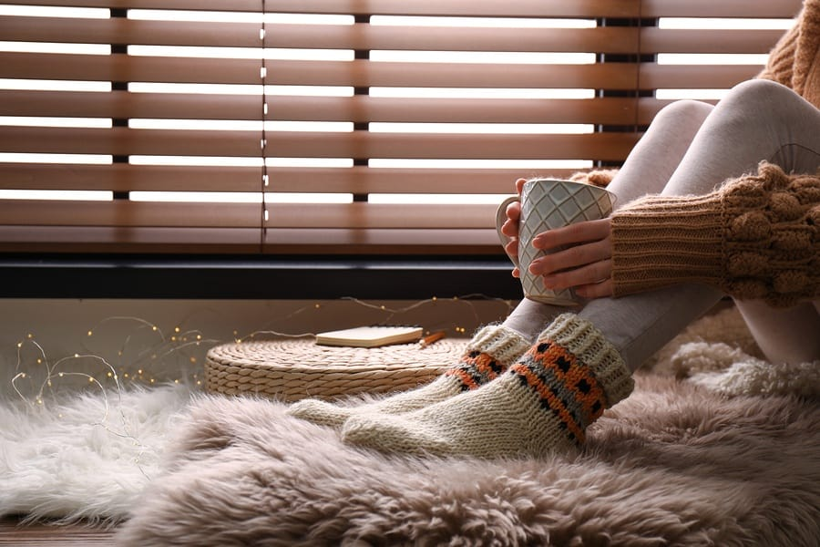Best Products to Keep You Warm