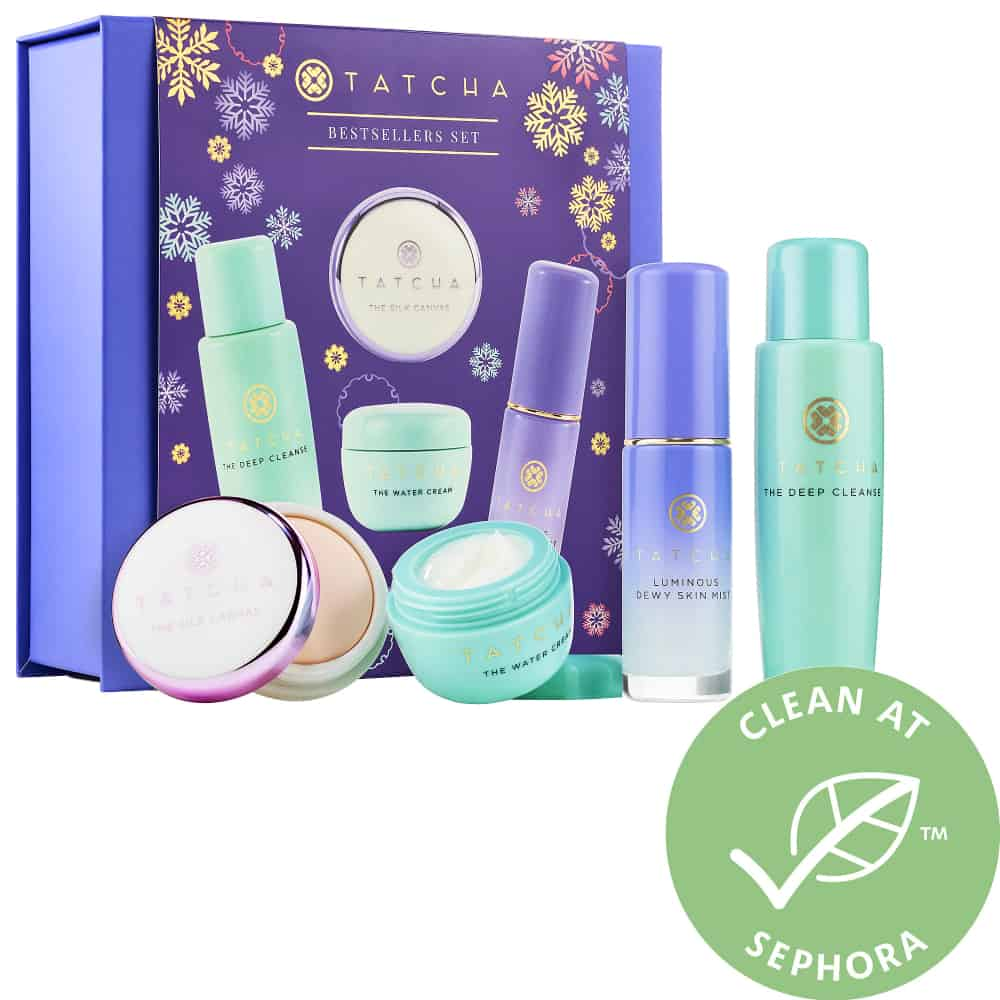Gift Sets Galore! Last Minute Presents for the Beauty and Skincare Obsessed