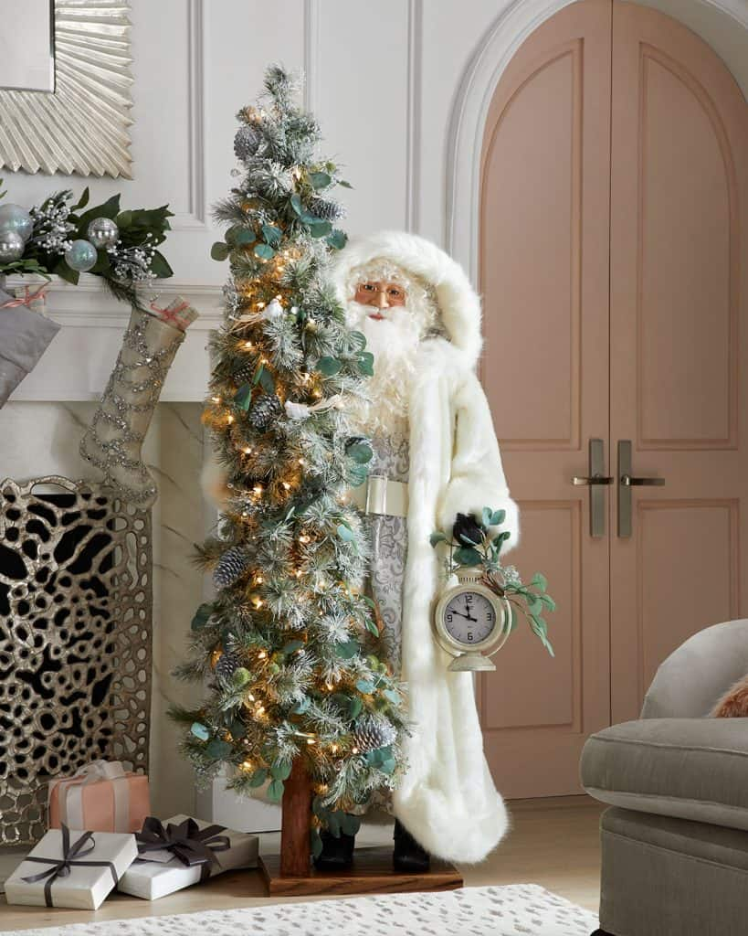 The Best Holiday Decor for Every Kind of Christmas