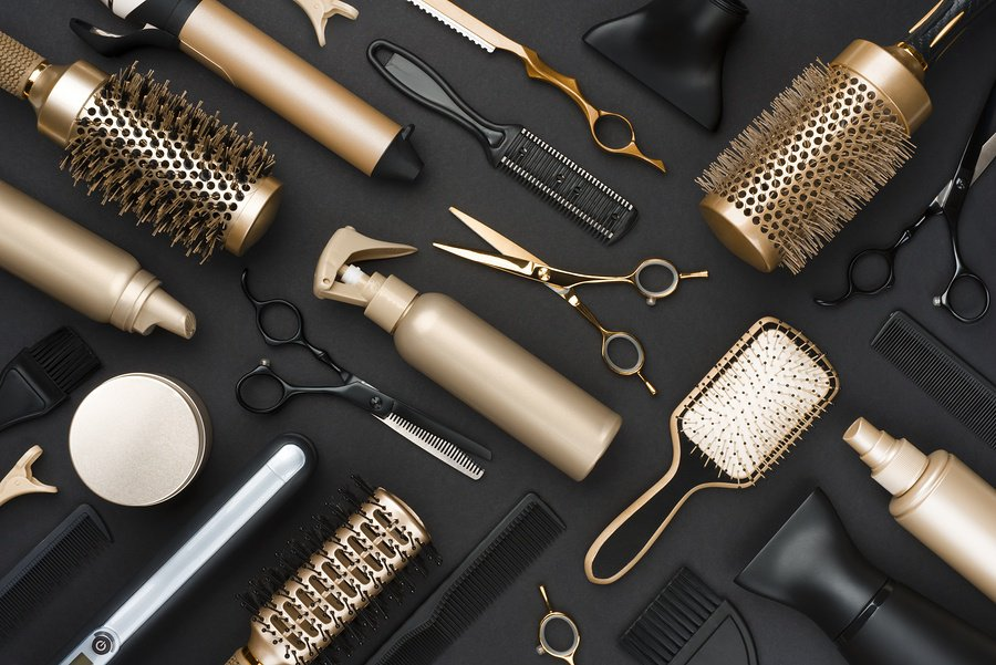 Best Beauty Tools in 2020