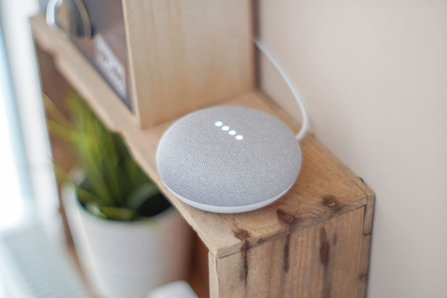 Best Smart Home Devices in 2020