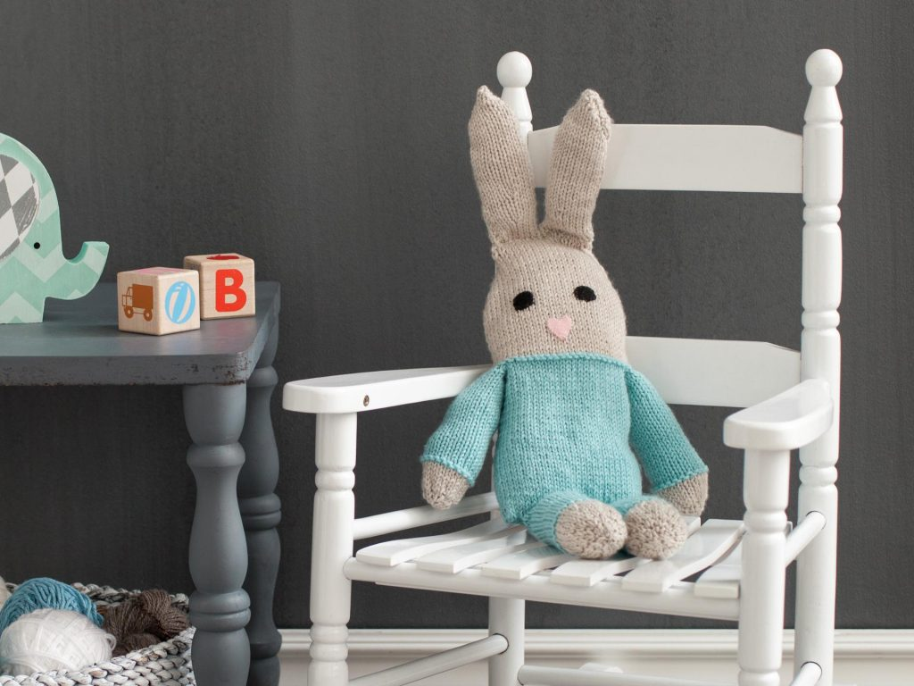 12 Cute Easter Projects to Work on While Under Quarantine