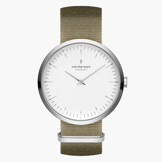 This Eco-friendly Watch Brand Helps Rebuild What was Lost During the Australian Bushfires