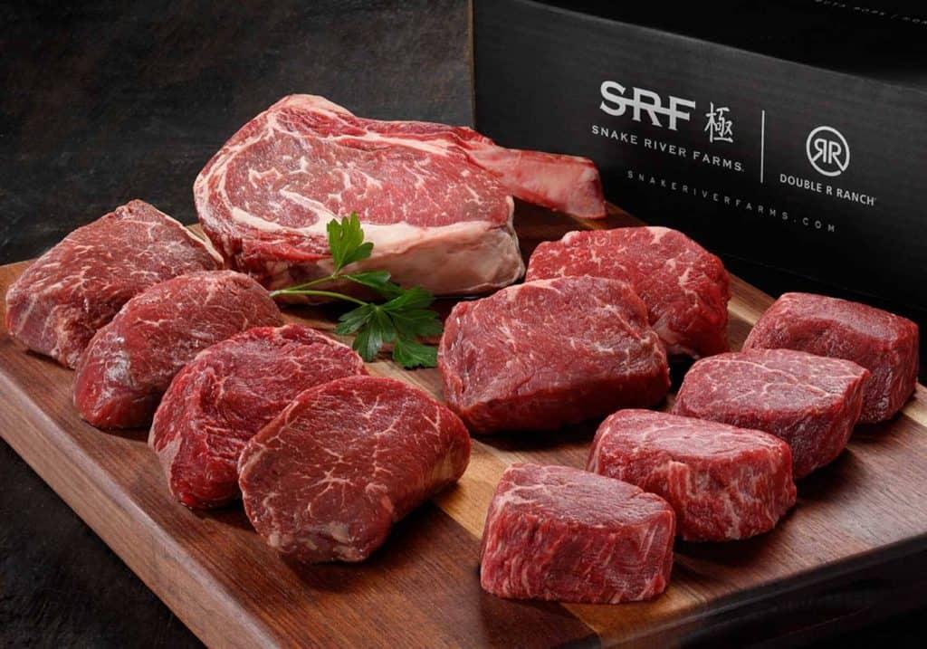 Essential Foods to Store in Your Freezer During the Coronavirus Quarantine