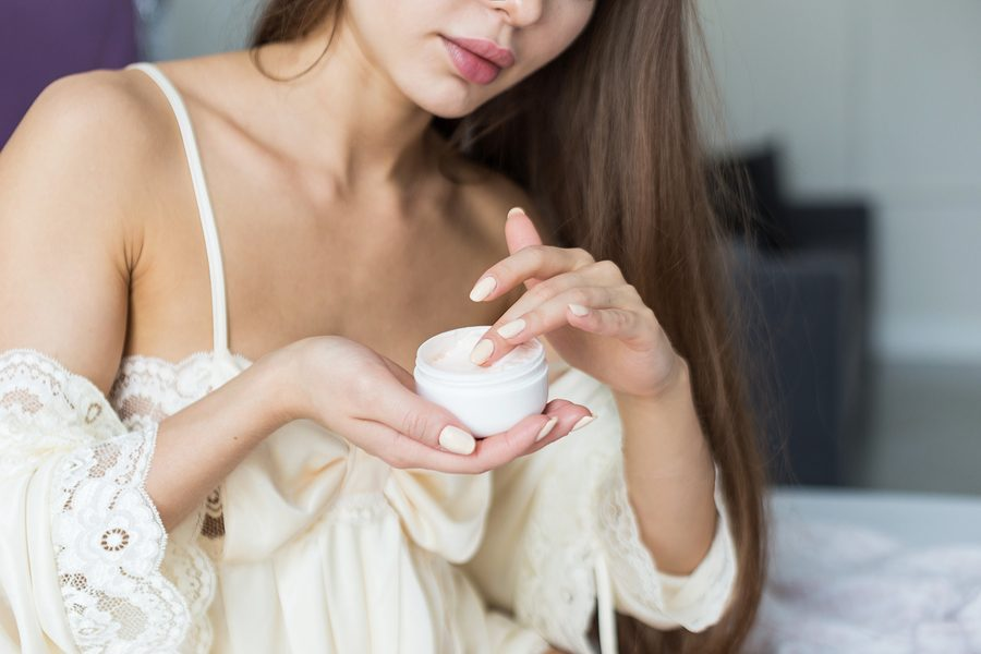 Most Effective Affordable Night Creams That Won't Break the Bank